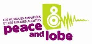 Peace & Lobe