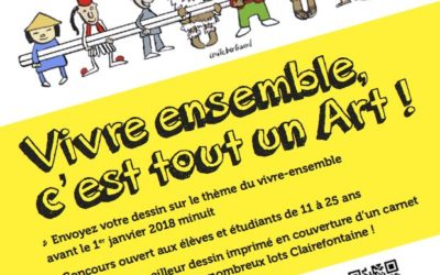 Affiche_Clairefontaine-400x250