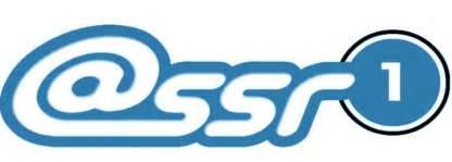 Préparation à l'ASSR1 pour les 5ème