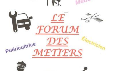 forum-des-métiers-400x250