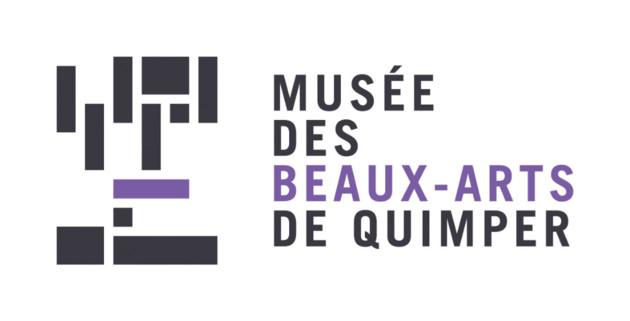 Sorties au Musée des Beaux -Arts
