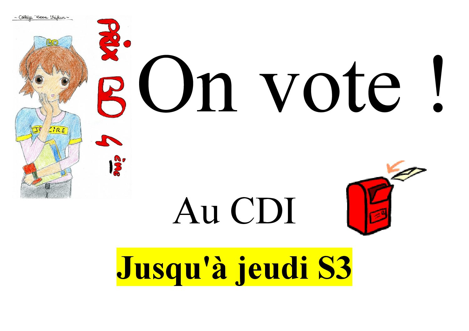 vote_urne-1-pdf