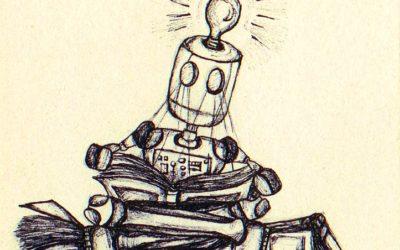 lecteur_robot-1-400x250