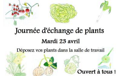 2019_echange_plants-400x250