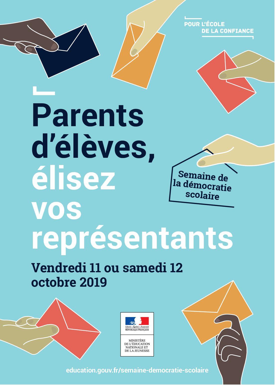2019_democratiescolaire_metropole_outre_mer_affiches_A4_1178716-1-pdf