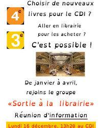 20_4-3sortie_invite_petite-200x250