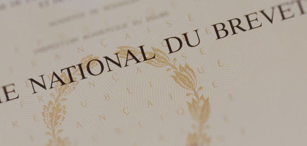 Diplôme NATIONAL DU BREVET – SESSION 2020-2021