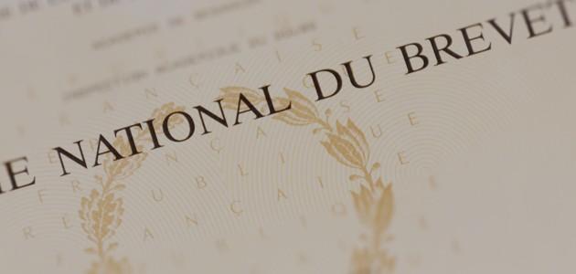 Diplôme NATIONAL DU BREVET – SESSION 2021-2022