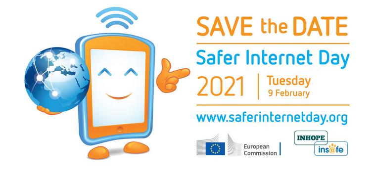 Pour un Internet plus sûr