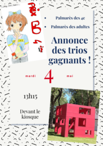resultats_annonce-213x300