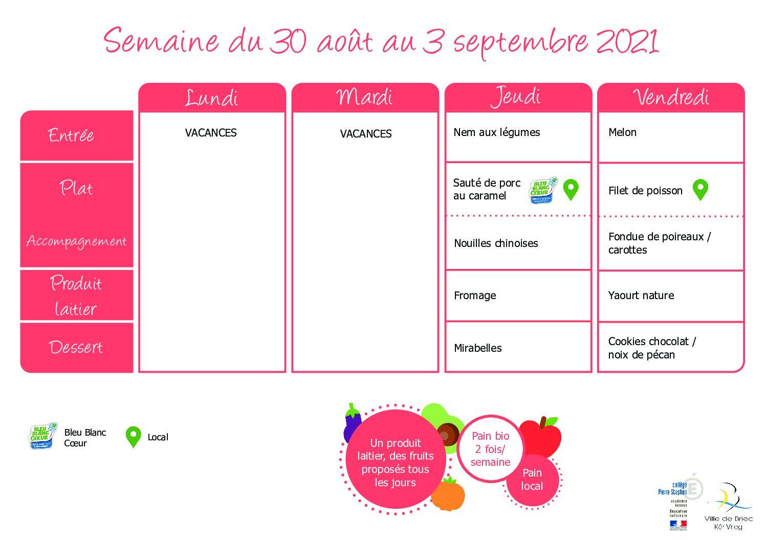 semaine-du-30-aout-au-3-septembre-2021-6-pdf