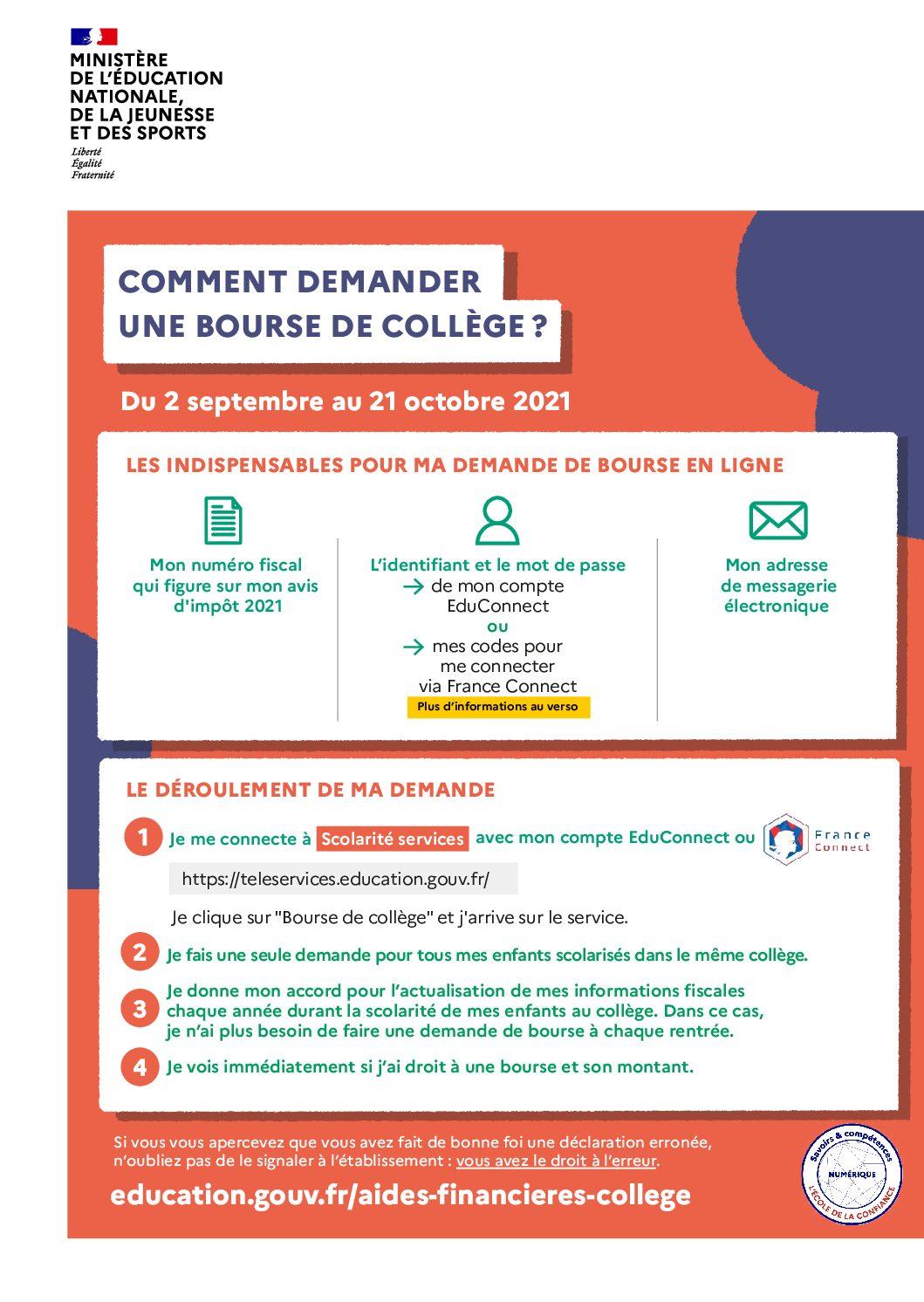 2021_bourses_college_flyer_a4_vd-1-pdf