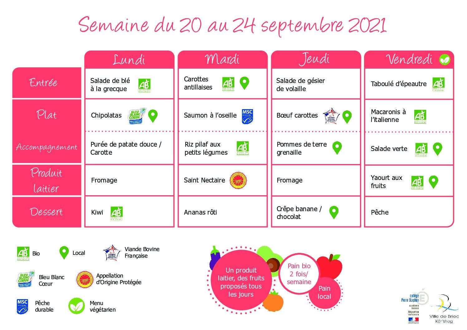 semaine-du-20-au-24-septembre-2021-pdf